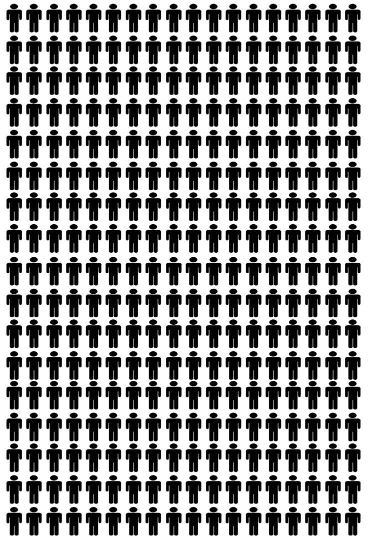 360.000 kinderen